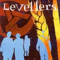 Purchase Levellers - The Levellers