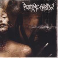 Purchase Rotting Christ - Sanctus Diavolos