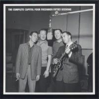 Purchase Four Freshmen - The Complete Capitol Four Freshmen Fifties Sessions CD4