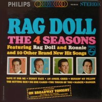 Purchase The Four Seasons - Rag Doll