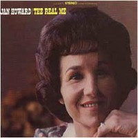Purchase Jan Howard - The Real Me