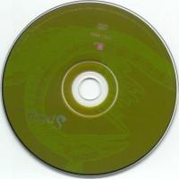 Purchase Santana - Dance of the Rainbow Serpent; Spiri t (Vol 3)