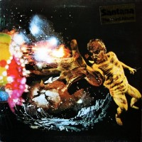 Purchase Santana - Santana III (Vinyl)