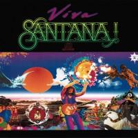 Purchase Santana - Viva Santana! CD1