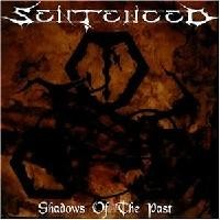 Purchase Sentenced - Shadows of the past