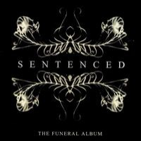 Purchase Sentenced - The Funeral Album