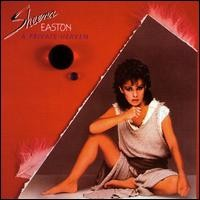 Purchase Sheena Easton - A Private Heaven