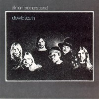Purchase The Allman Brothers Band - Idlewild South