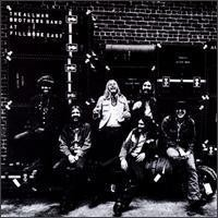 Purchase The Allman Brothers Band - The Fillmore Concerts CD2