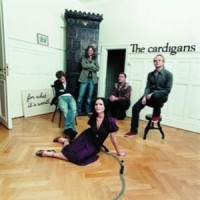 Purchase The Cardigans - For What It's Worth CDM