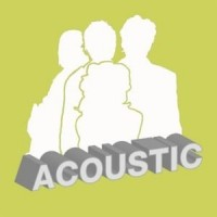 Purchase The Cardigans - Acoustic