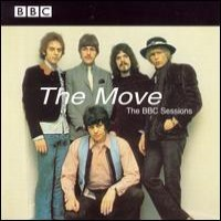 Purchase move - The BBC Sessions