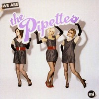 Purchase The Pipettes - We are the Pipettes