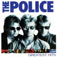 Purchase The Police - Greatest Hits