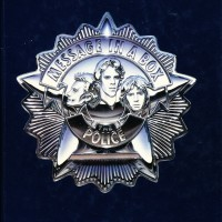 Purchase The Police - Message In A Box (disc 1)