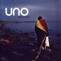 Purchase Uno Svenningsson - Uno
