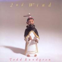 Purchase Todd Rundgren - 2nd Wind