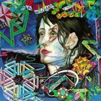 Purchase Todd Rundgren - A Wizard, a True Star