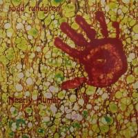 Purchase Todd Rundgren - Nearly Human