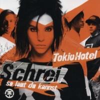 Purchase Tokio Hotel - Schrei so laut du kannst