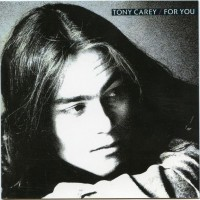 Purchase Tony Carey - For You