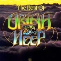 Purchase Uriah Heep - The Best Of Uriah Heep