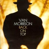 Purchase Van Morrison - Back on Top