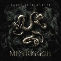 Purchase Meshuggah - Catch 33