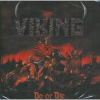 Purchase Viking - Do Or Die