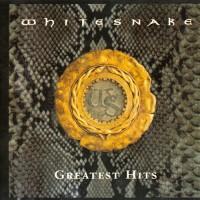 Purchase Whitesnake - Whitesnake's Greatest Hits