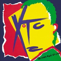 Purchase XTC - Drums And Wires [Remastered]