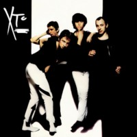 Purchase XTC - White Music