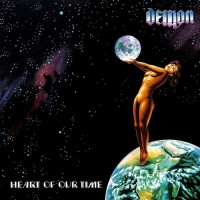 Purchase Demon - Heart Of Our Time