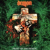 Purchase Demon - Night Of The Demon