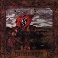 Purchase Dirlewanger - Rocking for the Golden Race