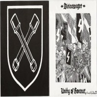 Purchase Dirlewanger - Unity of Honour