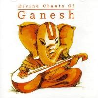 Purchase VA - Divine Chants of Ganesh