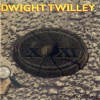 Purchase Dwight Twilley - XXI