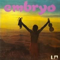 Purchase Embryo - Embryo's Rache