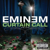 Purchase Eminem - Curtain Call (The Hits)