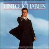 Purchase Ennio Morricone - The Untouchables