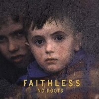 Purchase Faithless - No Roots