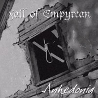 Purchase Fall Of Empyrean - Anhedonia