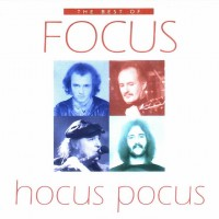 Purchase Focus - The Best Of Focus