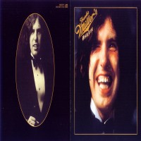 Purchase Frankie Miller - High Life