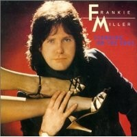 Purchase Frankie Miller - Standing on the edge