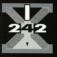 Purchase Front 242 - Headhunter CDM