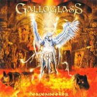 Purchase Galloglass - Heavenseeker