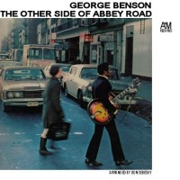 Purchase George Benson - The Other Side of Abbey Road