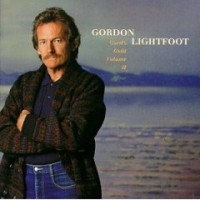 Purchase Gordon Lightfoot - Gord's Gold Volume II